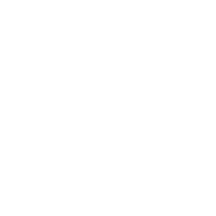 GarageWiFi & Gates: Door is closed.