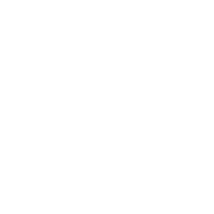 B9: New podcast episode available.