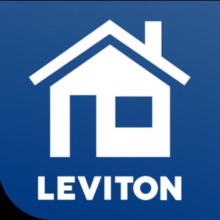 My Leviton