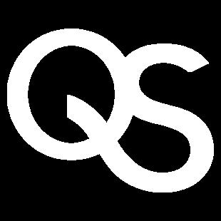Emfit QS