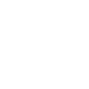 Xtactor: Vibrate on Xtactor.