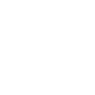 GE Appliances GeoSpring™: Standard mode selected.