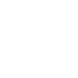 LinkJapan eHome: Device turns on or off.