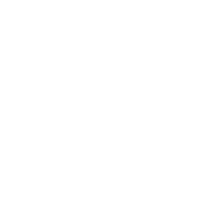 GitHub: New repository by a specific username or organization.