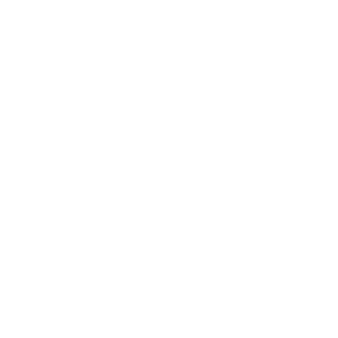 United Nations Office on Drugs and Crime: New story.