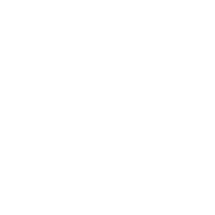 We Work Remotely: New devops and system admin job posted to We Work Remotely.