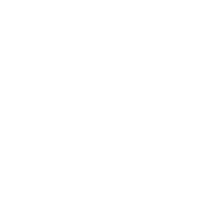 Pinboard: Add read later bookmark.