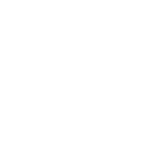 Pocket: New item archived.
