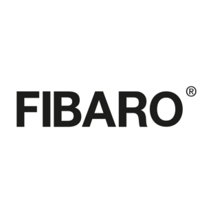 Do more with FIBARO - IFTTT