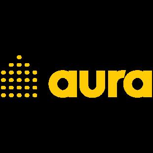 Do more with Aura - IFTTT