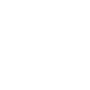 SkyBell HD: Your SkyBell HD detected motion.
