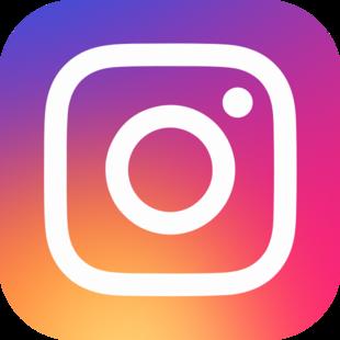 Pildiotsingu instagram tulemus