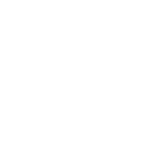 NIBE Uplink: Boost hot water production.