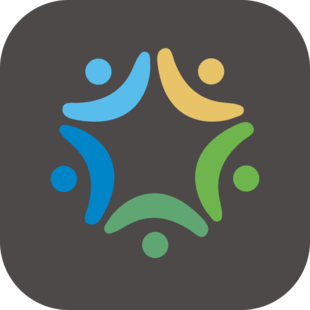Do more with ihc for EU - IFTTT