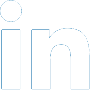 Do more with LinkedIn - IFTTT