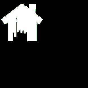 Energenie Mi|Home