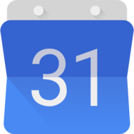 how to search google calendar for event titles