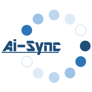 Ai-Sync: Turn a device on or off.
