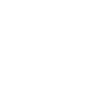 NAACP: New post in NAACP News.