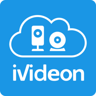 Do more with Ivideon - IFTTT