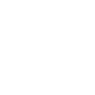 BG Home: Turns device on or off.