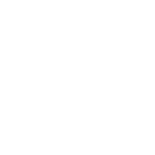 SoundCloud: Upload a private track.
