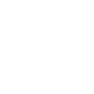 Facebook Messenger: Send message.