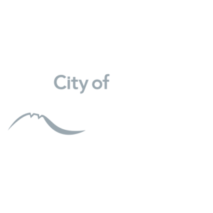 Fort Collins Utilities Commercial Conservation Events