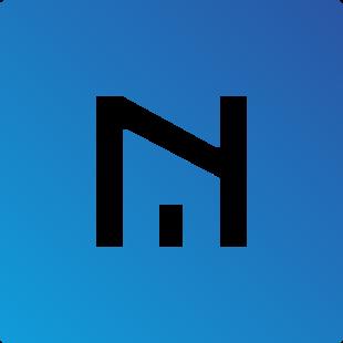 Do more with Nexx Garage - IFTTT