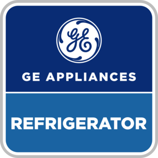 Do more with GE Appliances Refrigerator - IFTTT
