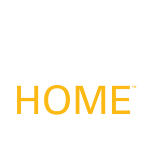 HALO Home: DIM HALO Home Lights.