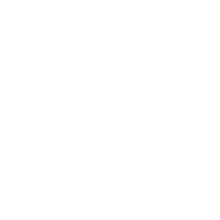 LG Dryer: Drying completed.