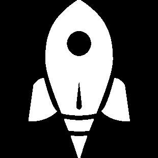 Launch Center