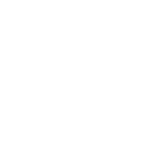 SMS: Send IFTTT any SMS.