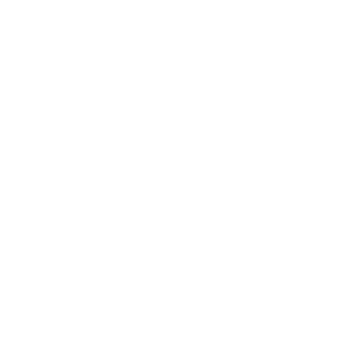 Spotify: New track added to a playlist.