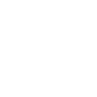 Image result for spotify render