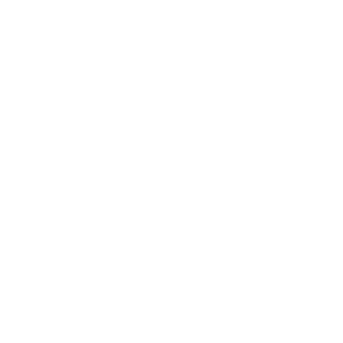 LG Smartphone: New contact added.