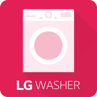 Do more with LG Washer - IFTTT
