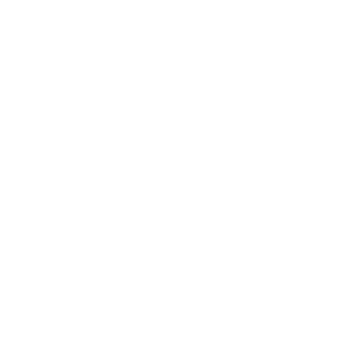 LG Washer: Washing completed.