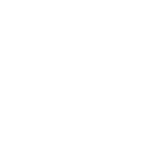 City of Tampa, Florida: New job opening.