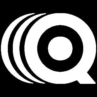 Qblinks Qmote