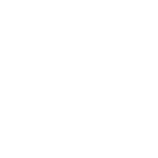 Amazon Cloud Drive: Add file from URL.