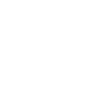 SOMA Smart Home: Set shade position.