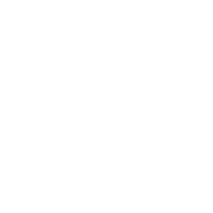 TIME: New story in Business.