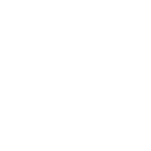 Zoho Notebook: Create Link Card.