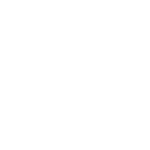 EveryKit: Receive a message from EveryKit.