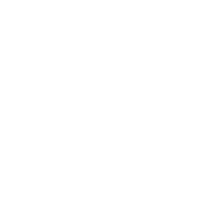 EveryKit
