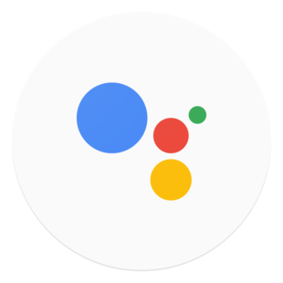 Do more with Google Assistant - IFTTT