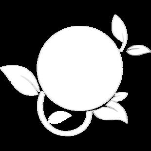 Asuka IoT: Lock is opened.