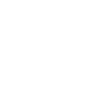 World Health Organization: News from the WHO.
